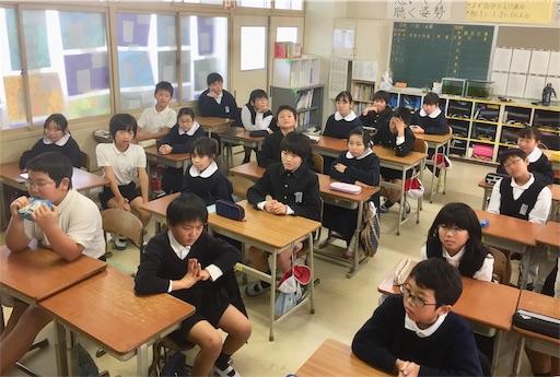 f:id:fukugawa-es:20181220162757j:image