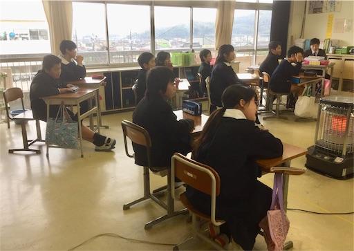 f:id:fukugawa-es:20181220163201j:image