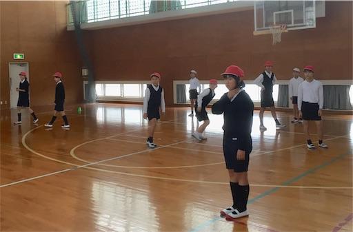 f:id:fukugawa-es:20181220163205j:image