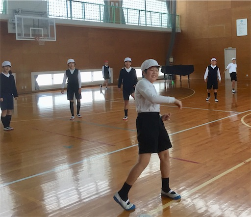f:id:fukugawa-es:20181220163212j:image