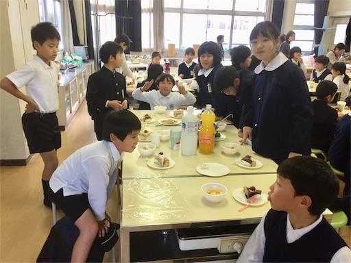 f:id:fukugawa-es:20181220171213j:image