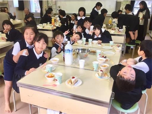 f:id:fukugawa-es:20181220171217j:image