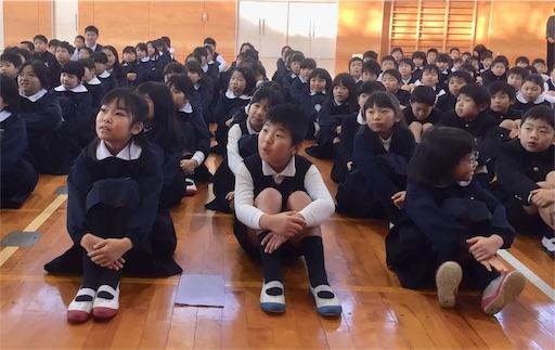 f:id:fukugawa-es:20181221113113j:image