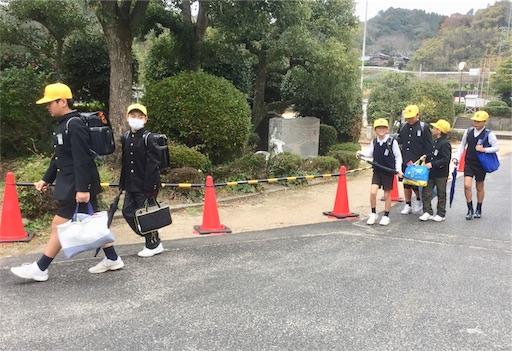 f:id:fukugawa-es:20181221120727j:image