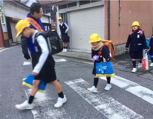 f:id:fukugawa-es:20190108082035j:image