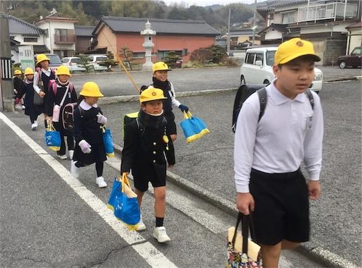 f:id:fukugawa-es:20190108082054j:image