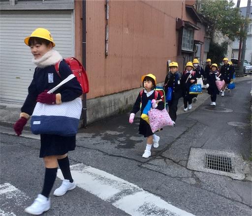 f:id:fukugawa-es:20190108082115j:image