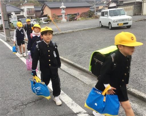 f:id:fukugawa-es:20190108082118j:image