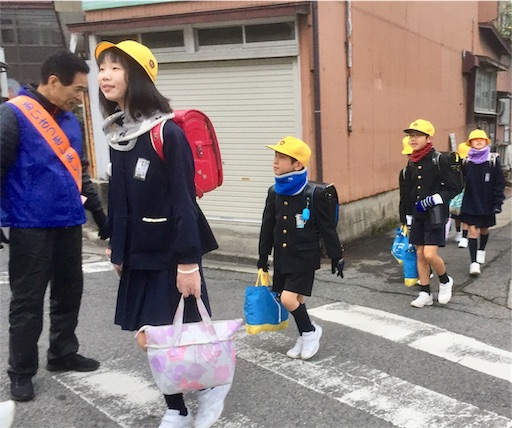 f:id:fukugawa-es:20190108082123j:image