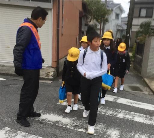 f:id:fukugawa-es:20190108082127j:image