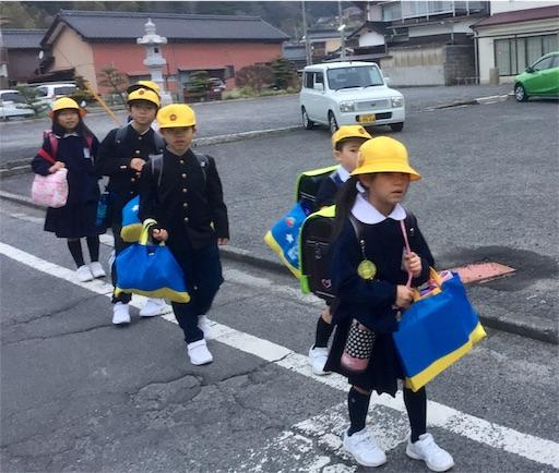 f:id:fukugawa-es:20190108082130j:image