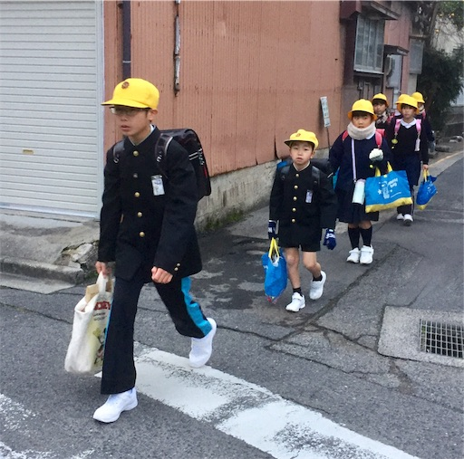f:id:fukugawa-es:20190108082206j:image