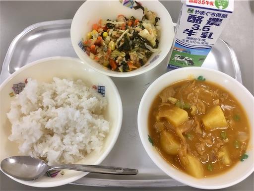 f:id:fukugawa-es:20190108140147j:image