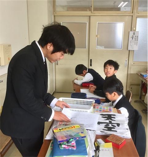 f:id:fukugawa-es:20190108160051j:image