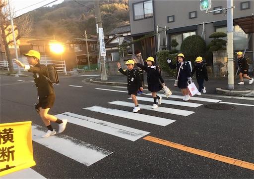 f:id:fukugawa-es:20190109105814j:image