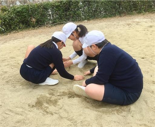 f:id:fukugawa-es:20190109152759j:image