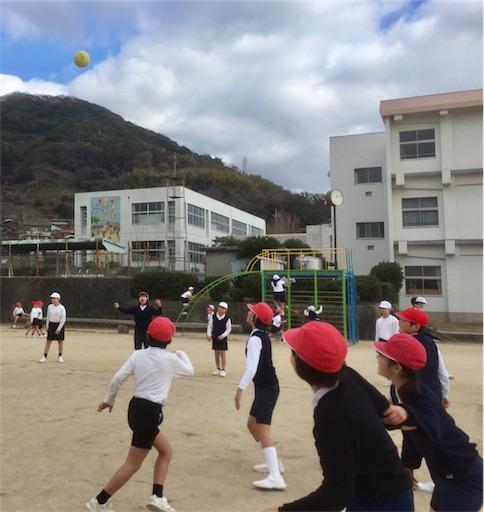 f:id:fukugawa-es:20190109152802j:image