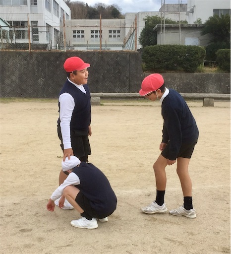 f:id:fukugawa-es:20190109152805j:image