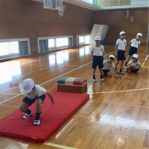 f:id:fukugawa-es:20190109160426j:image