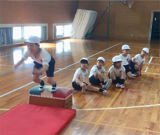 f:id:fukugawa-es:20190109160455j:image