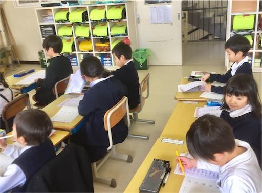 f:id:fukugawa-es:20190109160502j:image