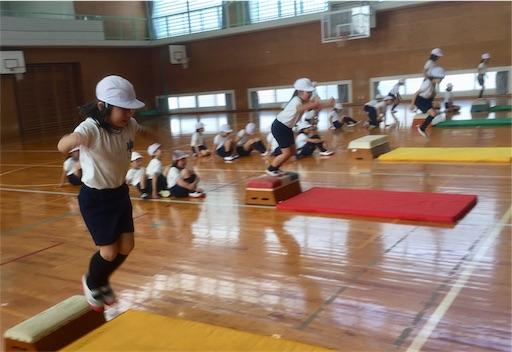f:id:fukugawa-es:20190109160516j:image