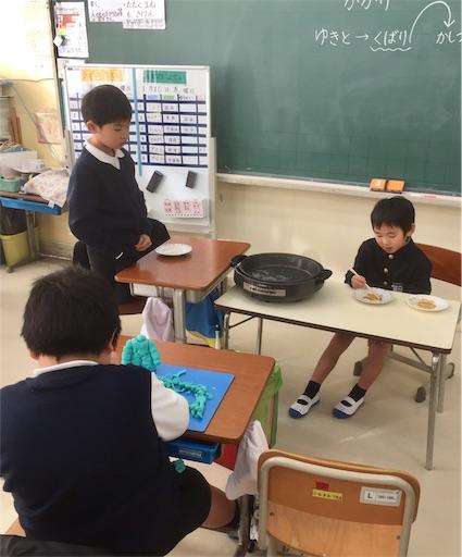 f:id:fukugawa-es:20190109160524j:image