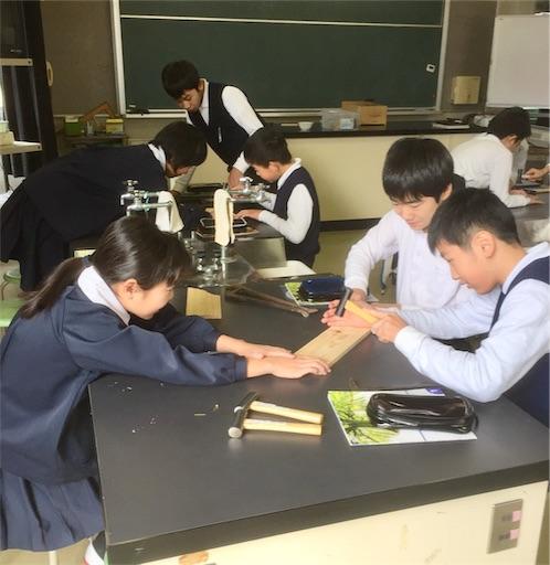 f:id:fukugawa-es:20190109164548j:image