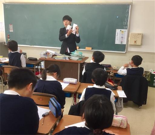 f:id:fukugawa-es:20190109164620j:image
