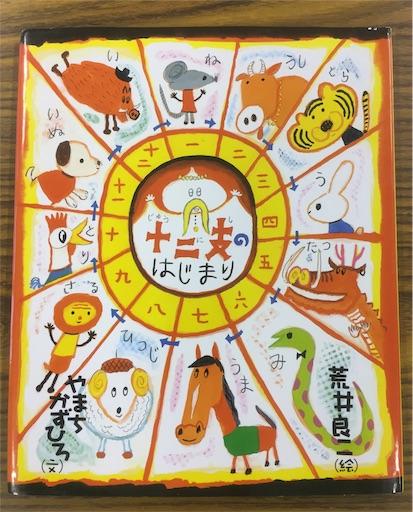 f:id:fukugawa-es:20190110092002j:image