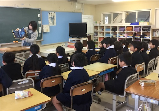 f:id:fukugawa-es:20190110092016j:image