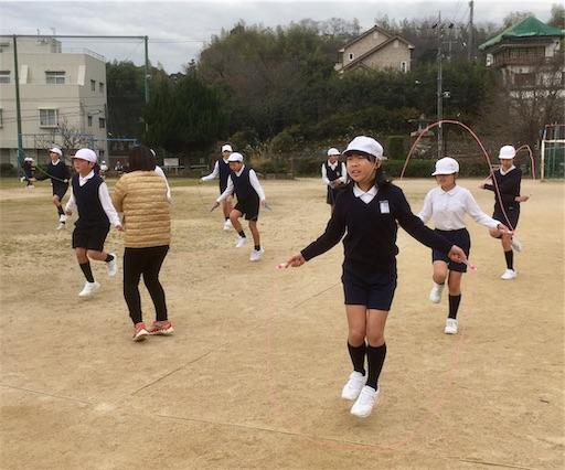 f:id:fukugawa-es:20190110165057j:image