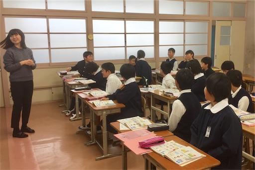 f:id:fukugawa-es:20190110165750j:image