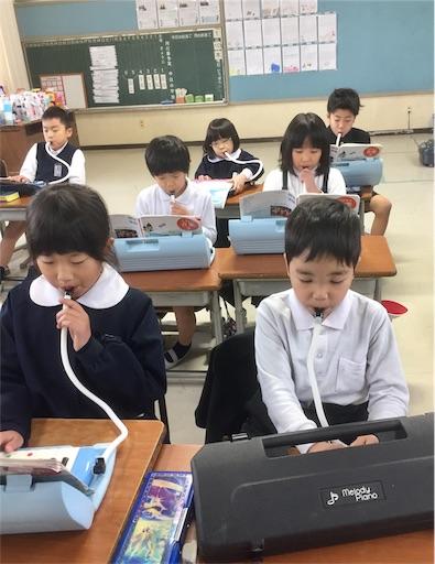 f:id:fukugawa-es:20190110171253j:image