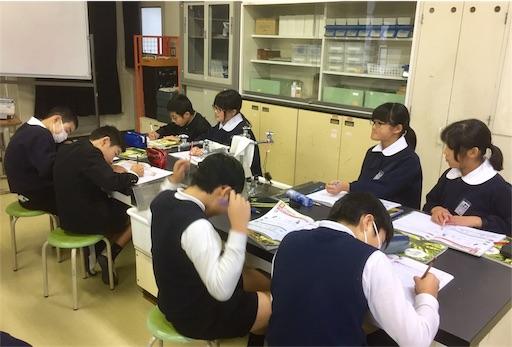 f:id:fukugawa-es:20190110172403j:image