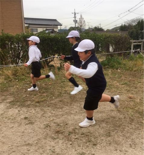 f:id:fukugawa-es:20190110173304j:image