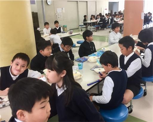 f:id:fukugawa-es:20190111125241j:image