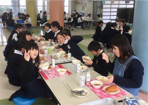 f:id:fukugawa-es:20190111125259j:image