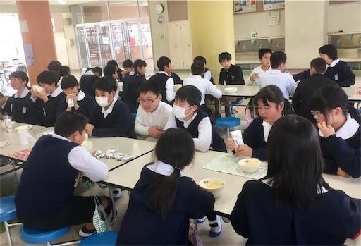 f:id:fukugawa-es:20190111125303j:image