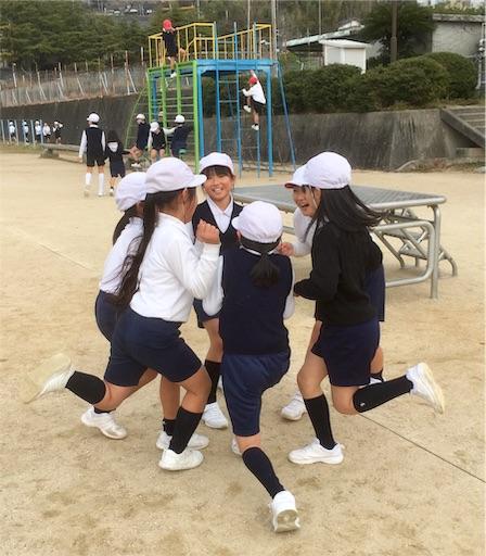 f:id:fukugawa-es:20190111141923j:image