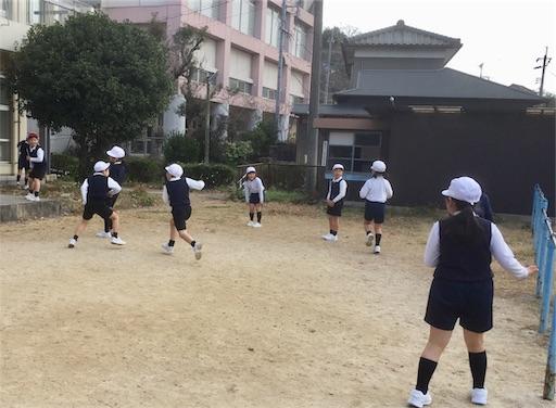 f:id:fukugawa-es:20190111141953j:image