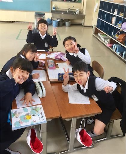 f:id:fukugawa-es:20190111142919j:image