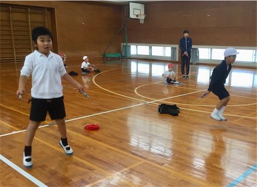 f:id:fukugawa-es:20190111142928j:image