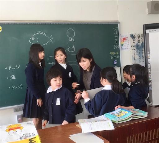 f:id:fukugawa-es:20190111143948j:image