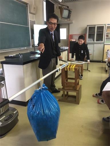 f:id:fukugawa-es:20190111144000j:image