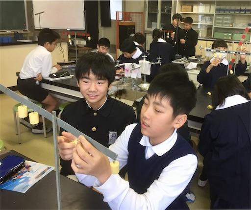 f:id:fukugawa-es:20190115103230j:image