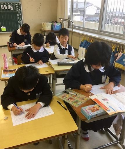 f:id:fukugawa-es:20190115103328j:image