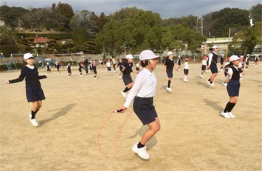 f:id:fukugawa-es:20190115115733j:image