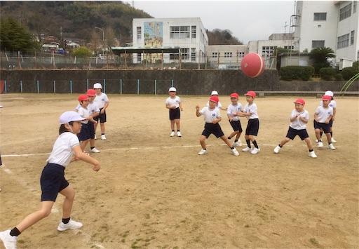 f:id:fukugawa-es:20190115162536j:image