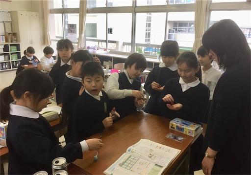 f:id:fukugawa-es:20190115162602j:image